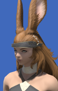 Model-Alliance Circlet of Casting-Female-Viera.png