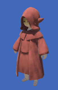 Model-Altered Linen Cowl-Female-Lalafell.png