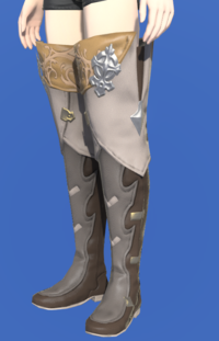 Model-Antiquated Gunner's Thighboots-Female-Hyur.png