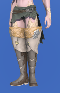 Model-Antiquated Gunner's Thighboots-Male-AuRa.png