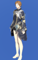Model-Augmented Lost Allagan Jacket of Scouting-Female-Hyur.png