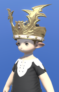 Model-Butcher's Crown-Male-Lalafell.png