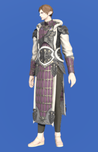 Model-Chimerical Felt Cyclas of Scouting-Male-Elezen.png