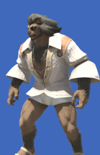 Model-Cotton Shirt-Male-Hrothgar.png