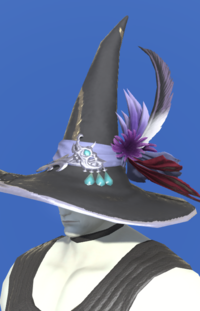 Model-Demon Hat of Casting-Male-Roe.png