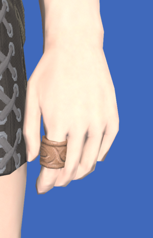 Model-Direwolf Ring of Aiming.png