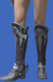 Model-Dragonskin Boots of Casting-Female-Viera.png