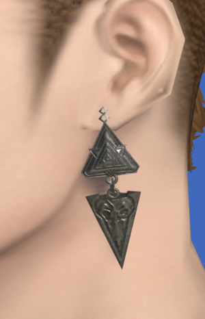 Model-Filibuster's Earring of Healing.png