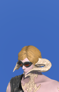 Model-Garlond Goggles-Male-AuRa.png