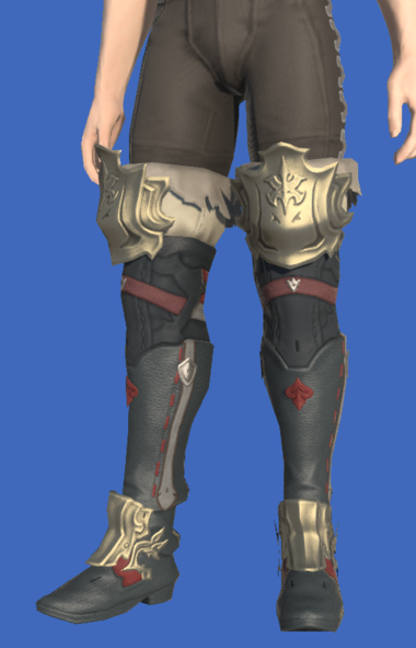 Model-Ghost Barque Leggings of Fending-Male-Hyur.png