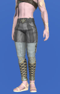 Model-Gordian Breeches of Striking-Male-AuRa.png