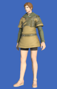Model-Gryphonskin Tunic-Male-Hyur.png