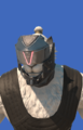 Model-Late Allagan Mask of Fending-Male-Hrothgar.png