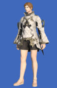 Model-Lost Allagan Jacket of Aiming-Male-Hyur.png