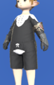 Model-Midan Gloves of Striking-Male-Lalafell.png