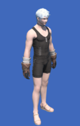 Model-Minefiend's Costume Work Gloves-Male-Hyur.png