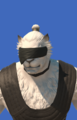 Model-No.2 Type B Goggles-Male-Hrothgar.png