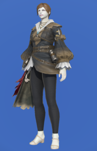 Model-Ramie Tabard-Female-Roe.png
