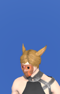 Model-Storm Sergeant's Mask-Male-Miqote.png