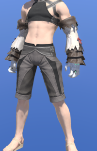 Model-True Linen Gloves of Healing-Male-Miqote.png