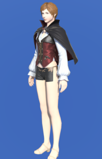 Model-Vampire's Vest-Female-Hyur.png