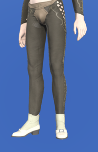 Model-Velveteen Gaiters-Male-Elezen.png