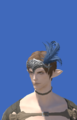 Model-Voeburtite Circlet of Maiming-Male-Elezen.png