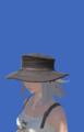 Model-Voeburtite Hat of Casting-Female-AuRa.png