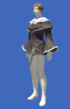 Model-Voeburtite Tunic of Casting-Female-Roe.png