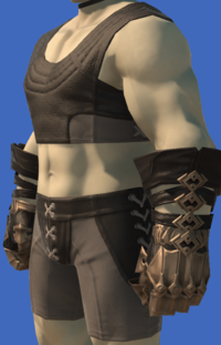 Model-Warg Gloves of Casting-Male-Roe.png
