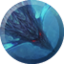 Patch 2.2 icon.png