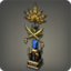 Season Seven Lone Wolf Trophy Icon.png