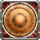 Shield Bash (PvP) Icon.png