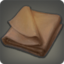 Skybuilders' Leather Icon.png