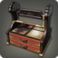 Stylish Pipe Box Icon.png