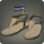 Summer Sandals Icon.png