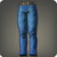 Tantalus Breeches Icon.png