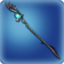 Tidal Wave Staff Icon.png