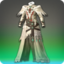 True Linen Robe of Healing Icon.png