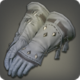 Archaeoskin Gloves of Crafting Icon.png