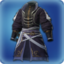 Augmented Boltking's Jacket Icon.png
