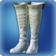 Augmented Cauldronking's Boots Icon.png