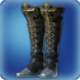 Diamond Boots of Casting Icon.png