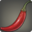 Dragon Pepper Icon.png