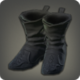 Far Eastern Gentleman's Boots Icon.png