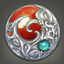 Heavens' Eye Materia VIII Icon.png