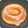 Honey Bun Icon.png