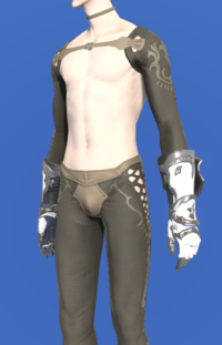 Model-Adamantite Vambraces of Maiming-Male-Elezen.png