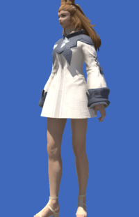 Model-Aetherial Cotton Halfrobe-Female-Viera.png