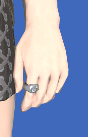 Model-Aetherial Mythril Ring.png